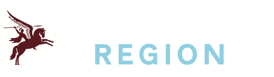 cropped-Logo-airnborne-region.png